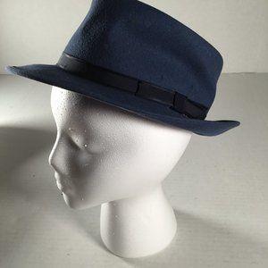 Lot of Vintage Hats